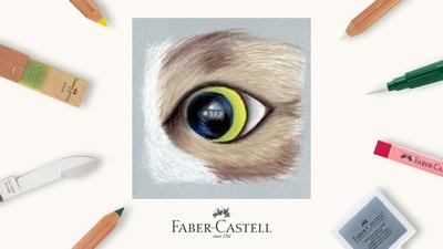 Demonstratie Faber Castell Pitt Pastel | 7-8-2021