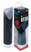 EssDee Block Printing Inkt ZWART 100m   lino inkt