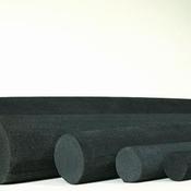 Eva foam Dowel - 40mm