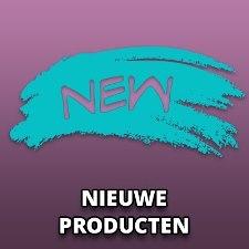 * Nieuw *