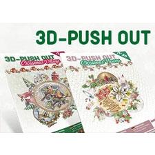 3D pushout 29 en 30