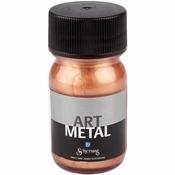 Acrylverf | Art Metal | Schjerning