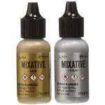 Alcohol Ink Mixative