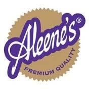 Aleen's lijmen