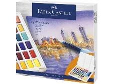 Aquarelverf | Faber Castell