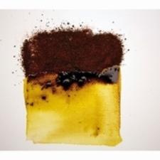 Bister pigment