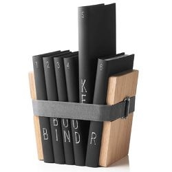 Boekbindersmateriaal