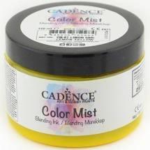 Cadence Color Mist