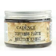 Cadence distress pasta