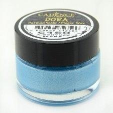 Cadence Dora Waterbased wax