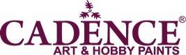 Cadence Hobby & Art Paint Mask Stencils