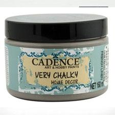 Cadence Very Chalky