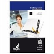 Carbonpapier | Transferpapier