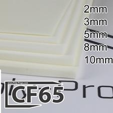 CF 65 WHITE