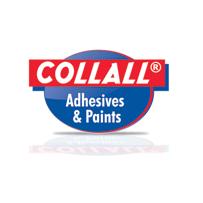 Collall lijmen