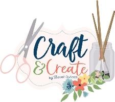 Craft & Create | Carta Bella