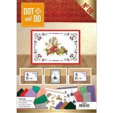 Dot and Do boek