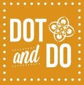 Dot and Do kaarten