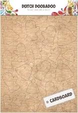 Dutch Doobadoo Cardboard Art