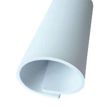 EVA Foam - 10 mm