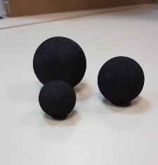 EVA Foam Sphere | Ball
