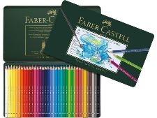 Faber Castell Albrecht Durer aanbieding