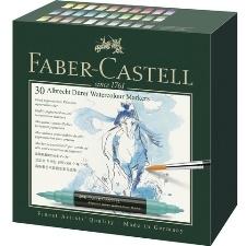 Faber Castell Aquarel marker