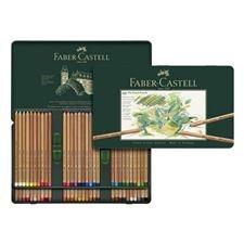 Faber Castell Pastelpotlood aanbieding
