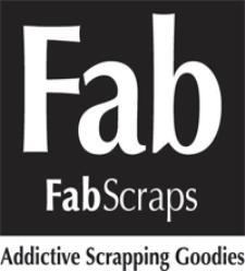 FabScrap paper