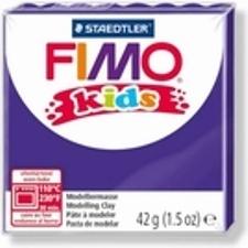 Fimo klei Kids