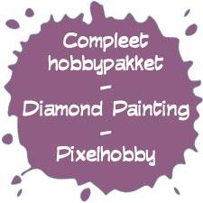 Hobbypakket