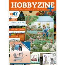 Hobbyzine 42