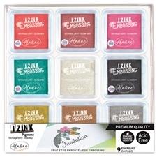 Izink Pigment Inkpad