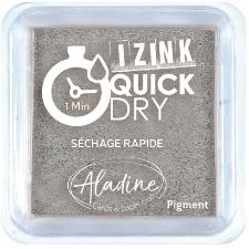 Izink Quick dry Inkpad