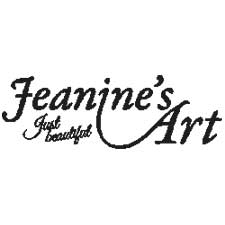 Jeanine's Art snijmal | cutting die