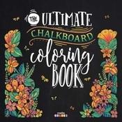 Kleurboeken en tekenrollen