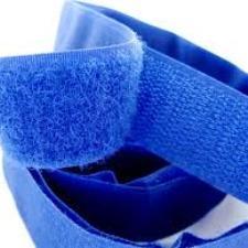 Klittenband | PP Band | Tassenband | Straps