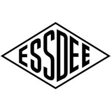 Lino inkt Essdee