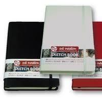 Nieuwe Journals | Album | Plakboek | Schetsboek