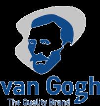 Olieverf Van Gogh | Royal Talens