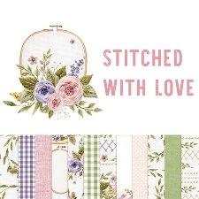 P13 | Piatek Stitched with love