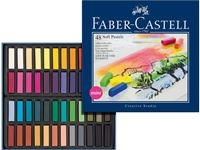 Pastelkrijt | Faber Castell