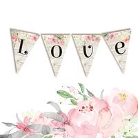 Piatek Love in Bloom