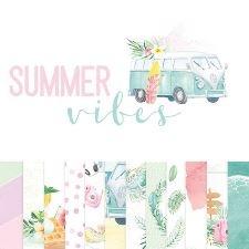 Piatek Summer Vibes
