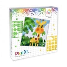 Pixelhobby Pixel XL Set