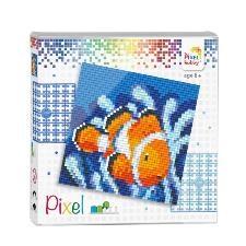 Pixelhobby Set
