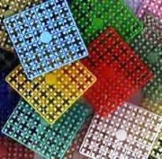 Pixelmatje