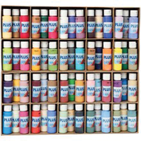 Plus Color Acrylverf 60ml