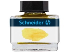 Schneider Pastelinkt