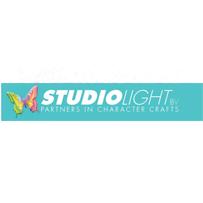 Studio Light Masks
